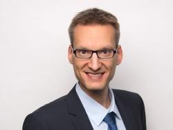 Christoph Deppisch, einer der beiden Autoren dieses Gastbeitrags für silicon.de, ist Consultant und Software-Architekt bei Consol (Bild: Consol)