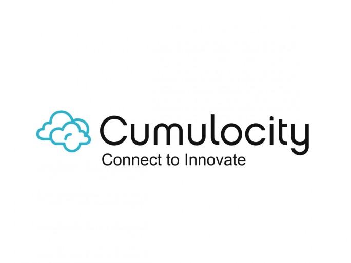 Cumulocity (Grafik: Cumulocity)