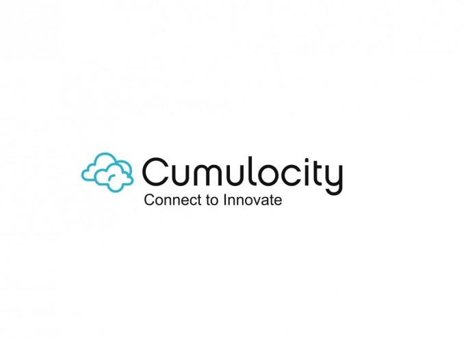 Cumulocity_
