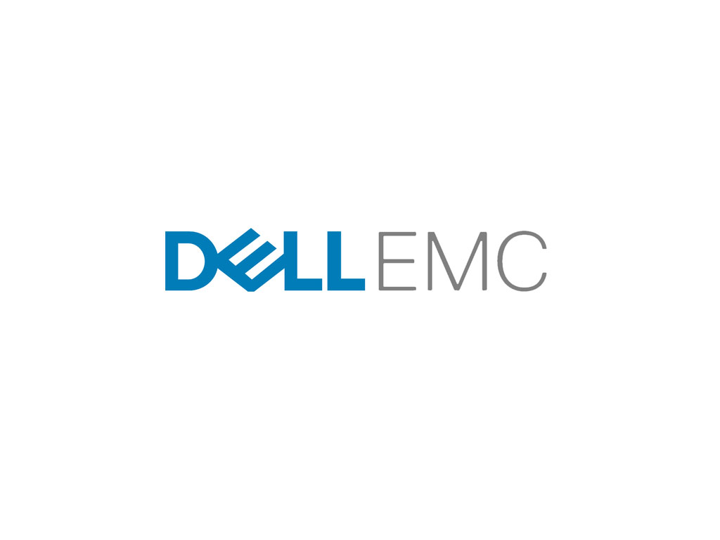 Dell EMC (Grafik: Dell EMC)