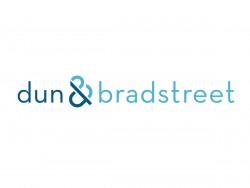 Dun & Bradstreet (Grafik: Dun & Bradstreet )