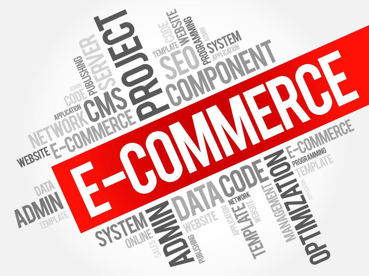 E-Commerce (Bild: Shutterstock.com/dizain)