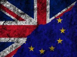 Brexit (Bild: Shutterstock)