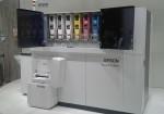 Epson PaperLab A-8000 (Bild: silicon.de)