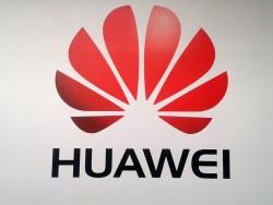 Huawei (Bild: silicon.de)