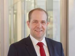 Martin Kohlsaat, der Autor dieses Gastbeitrags für silicon.de, ist geschäftsführender Gesellschafter der business solutions direkt GmbH, einem Unternehmen der direkt Gruppe (Bild: business solutions direkt)