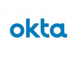 Identity-Management-Spezialist Okta kündigt Börsengang an (Grafik: Okta)