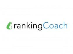 rankingCoach (Grafik: rankingCoach)