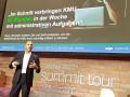 Sage Summit 2017 (Bild: Sage Software)