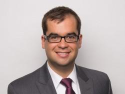 Tobias Schneck, der zweite Autor dieses Gastbeitrags für silicon.de, ist Software-Consultant bei Consol (Bild: Consol)