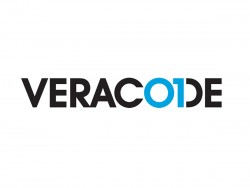 Veracode (Grafik: Veracode)