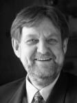 Volker Wendeler ist Dipl.-Ing. (FH) und berät und unterstützt Gründer und Führungskräfte in kleinen und mittleren Unternehmen (Bild: Wendeler)