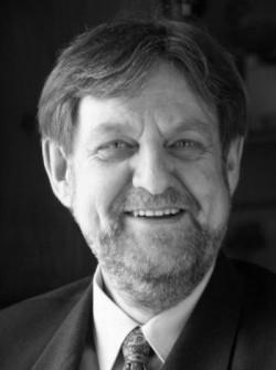 Volker Wendeler, der Autor dieses Gastbeitrags für silicon.de,  ist Dipl.-Ing. (FH) und  berät und unterstützt Gründer und Führungskräfte in kleinen und mittleren Unternehmen (Bild: Wendeler)