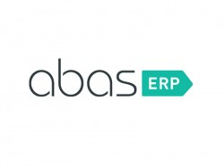 abas Software (Grafik: abas Software)