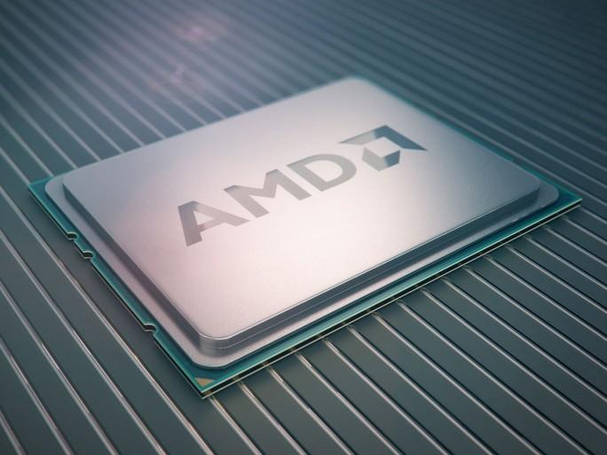 AMD Naples (Bild: AMD)