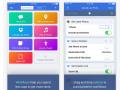 Apple übernimmt den Entwickler der App Workflow (Bild: DeskConnect)