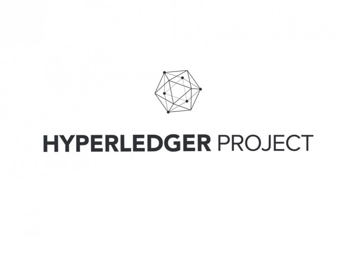 blockchain_hyperledger