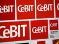 CeBIT (Bild: Shutterstock)