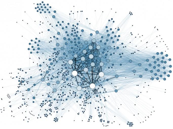 Graph-Datenbanken werden relationale Datenbanken mittelfristig nicht ersetzen, aber sie liefern Funktionen, die andere Architekturen nicht bieten können. (Bild: Neo Technologies)