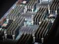 """Bei HPEs """"The Machine"""" steht vor allem der Arbeitsspeicher im Fokus und weniger die Rechenleistung. (Bild: HPE)"""