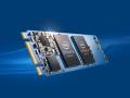 Intel Optane-Memory (Bild: Intel)