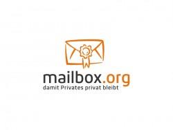 Mailbox.org (Grafik: Mailbox.org)