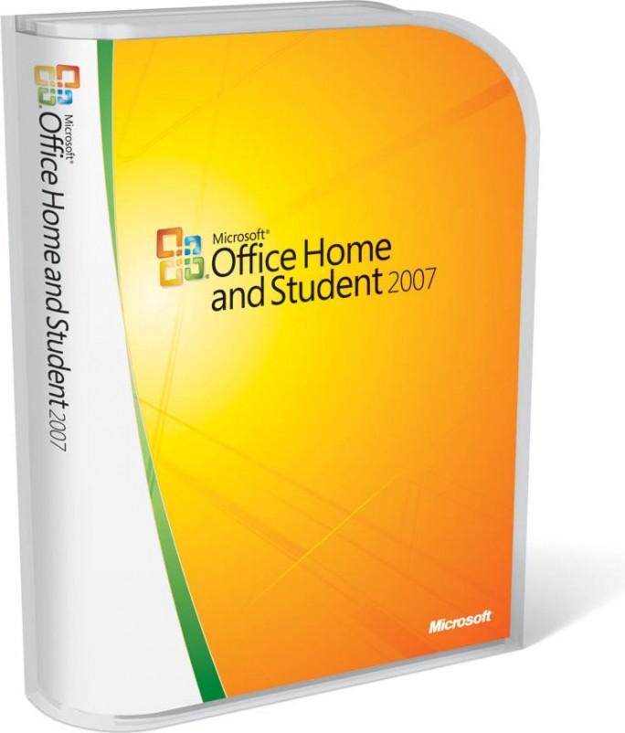 office_home_207