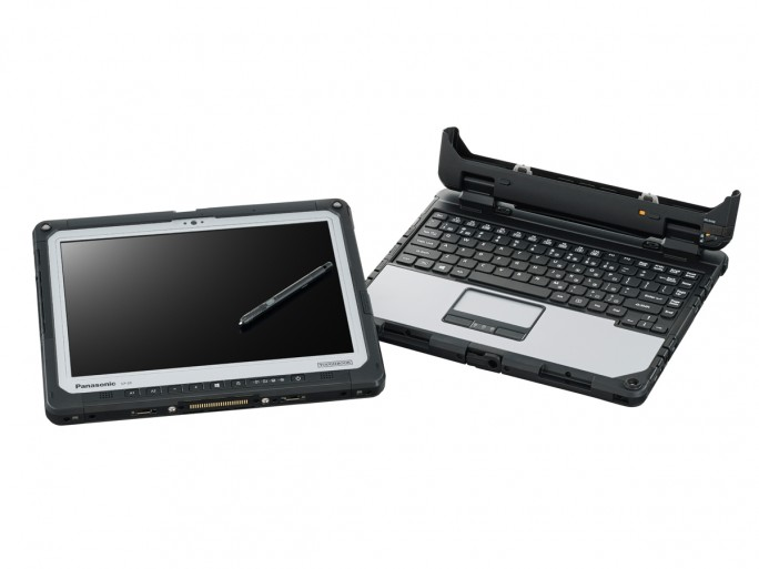 panasonic_toughbook_cf33