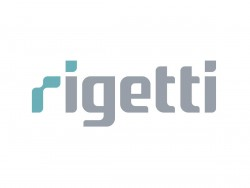 Rigetti Computing (Grafik: Rigetti Computing)