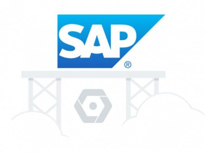 SAP und Google kooperieren. (Bild: Google)