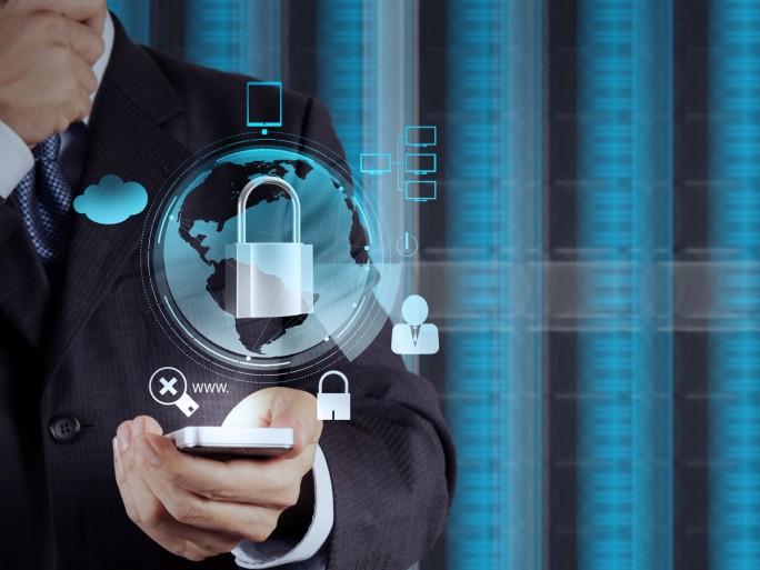 Sicherheitskonzpt (Shutterstock.com/everything possible)