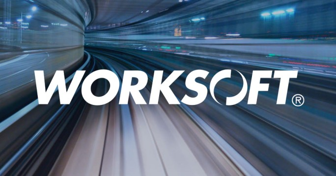 worksoft-home-velocity-default