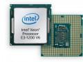 Die neue Prozessorfamilie Xeon E3-1200 v6 soll vor allem in Workstations und kleineren Servern zum Einsatz kommen. (Bild: Intel)