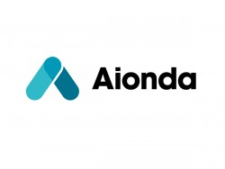 Aus dem TrashMail-com-Betreiber Ferraro Ltd. wurde jetzt die Aionda GmbH (Grafik: Aionda)