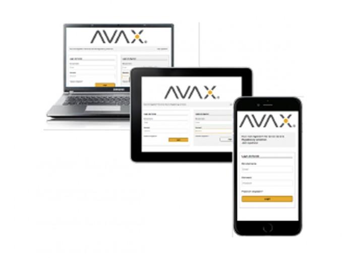 Software wie sie die Stuttgarter Firma AVAX anbietet hilft  sicherzustellen, dass bei der Arbeitnehmerüberlassung die gesetzlichen Richtlinien eingehalten werden. (Bild: AVAX)