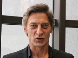 Frank Obermeier, Vice President und Country Leader bei Oracle Deutschland (Bild: Martin Schindler)