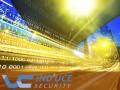 Die von Fraunhofer IESE entwickelte IND²UCE- Technologie ermöglicht Unternehmen die Kontrolle über die Nutzung von Kundendaten. (Bild: Fraunhofer IESE)
