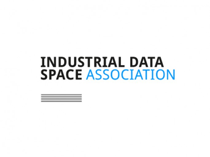 Industrial Data Space Association 800