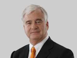 Jerry M. Kennelly, Chairman und Chief Executive Officer bei Riverbed (Bild: Riverbed)