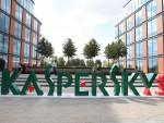 Firmenzentrale Kaspersky Lab (Bild: Kaspersky)