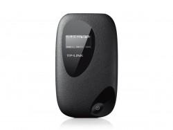 Mobiler WLAN-Hotspot TP-LINK M5350 (Bild: TP-Link)