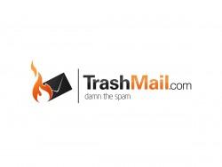 TrashMail.com (Grafik: Aionda)