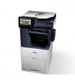 Xerox VersaLink C605 (Bild: Xerox)