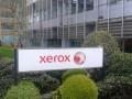 Xerox Europazentrale Uxbridge (Bild: silicon.de)