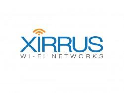 Xirrus punktete bislang vor allem in WLAN-Szenarien mit hohem Bedarf an Bandbreite und vielen gleichzeitigen Nutzern. (Grafik: Xirrus)