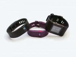 Fitbit gehört ebenfalls zu den neun nun von der Verbraucherzentrale NRW abgemahnten Anbeitern von Werables und Fitnesstrackern. (Bild: Fitbit)