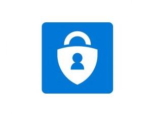 Nutzer der Authenticator-App müssen künftig nur noch eine Benachrichtigung bestätigen, statt ihr Passwort einzugeben., (Bild: Microsoft)