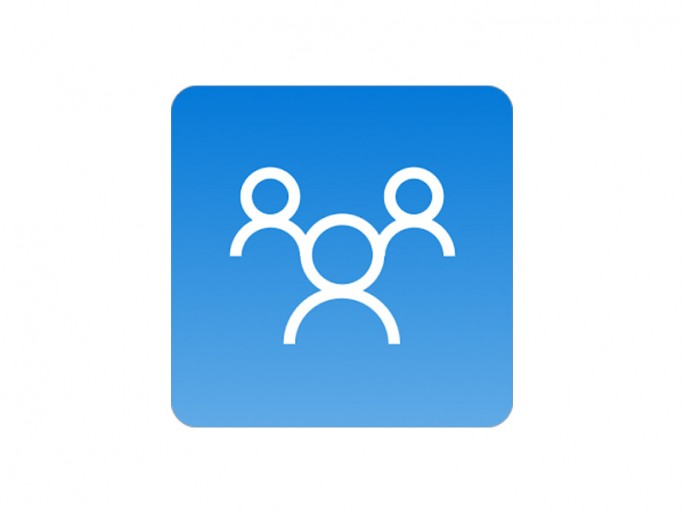 microsoft_outlook_groups