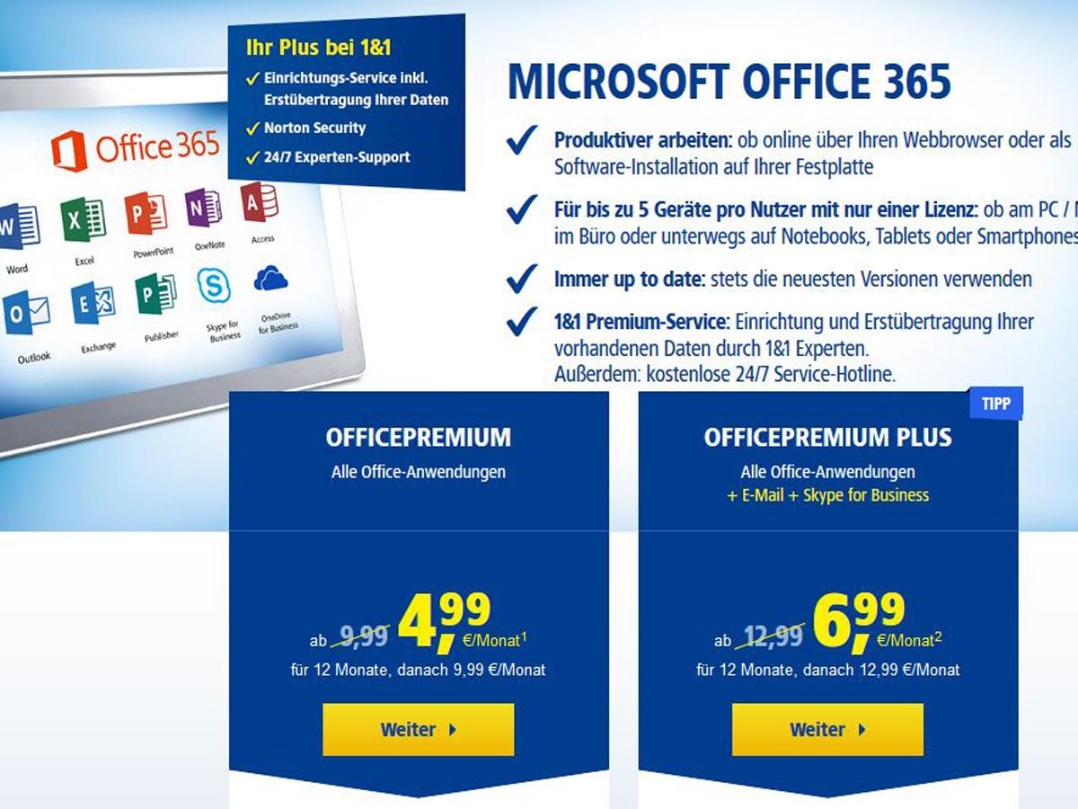 Microsoft office 2008 für mac-update (12.3.6)