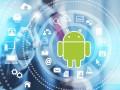 Security Android (Bild: ZDNet mit Material von Shutterstock/Mikko-Lemola und Google)